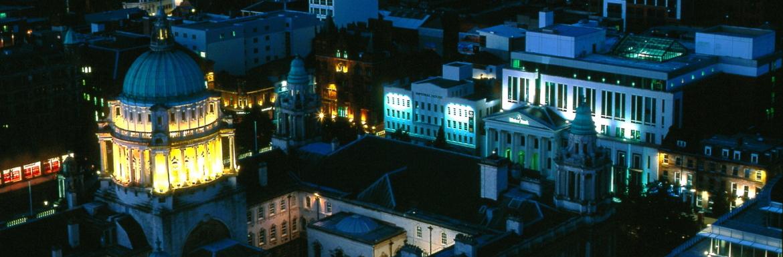 Belfast-1.jpg