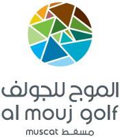 Al Mouj Logo 175X200